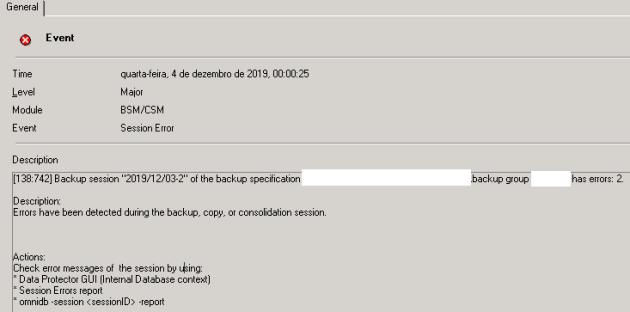 HP_DATA_PROTECTOR_1