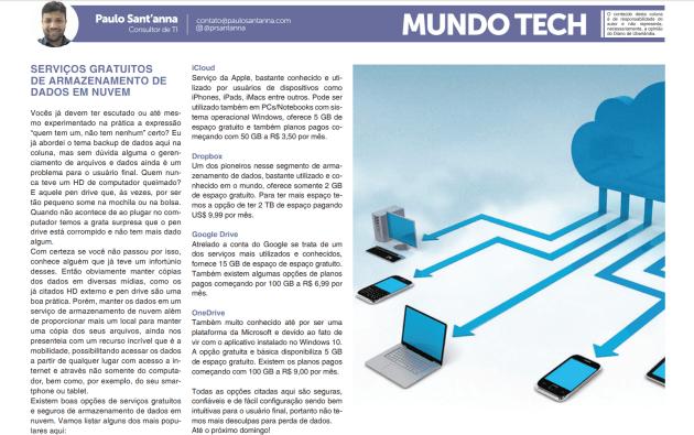 MUNDO_TECH_12012020