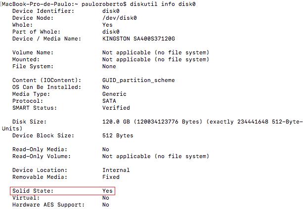 MAC_SSD_TERMINAL_2