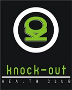 Knoc-Out Health Club