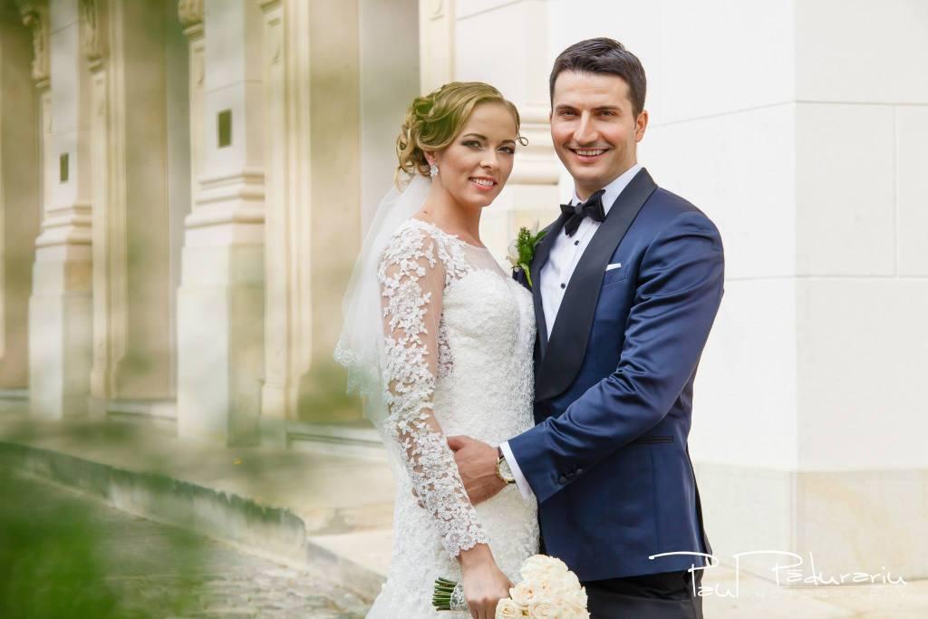 Mihaela si Adrian - Paul Padurariu fotograf de nunta Iasi 23