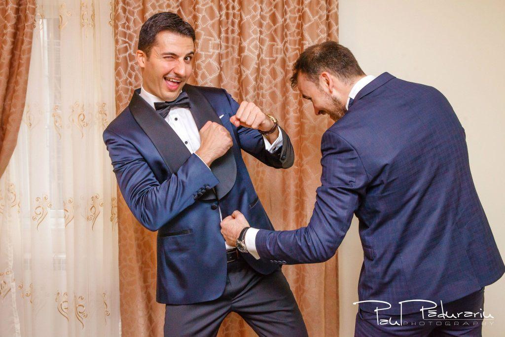 Mihaela si Adrian - fotografie de nunta 03