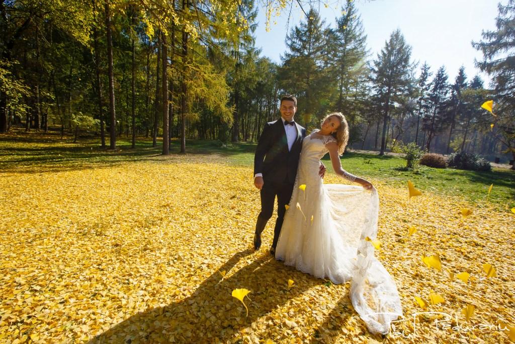 sedinta foto dupa nunta castelul Miclauseni-004