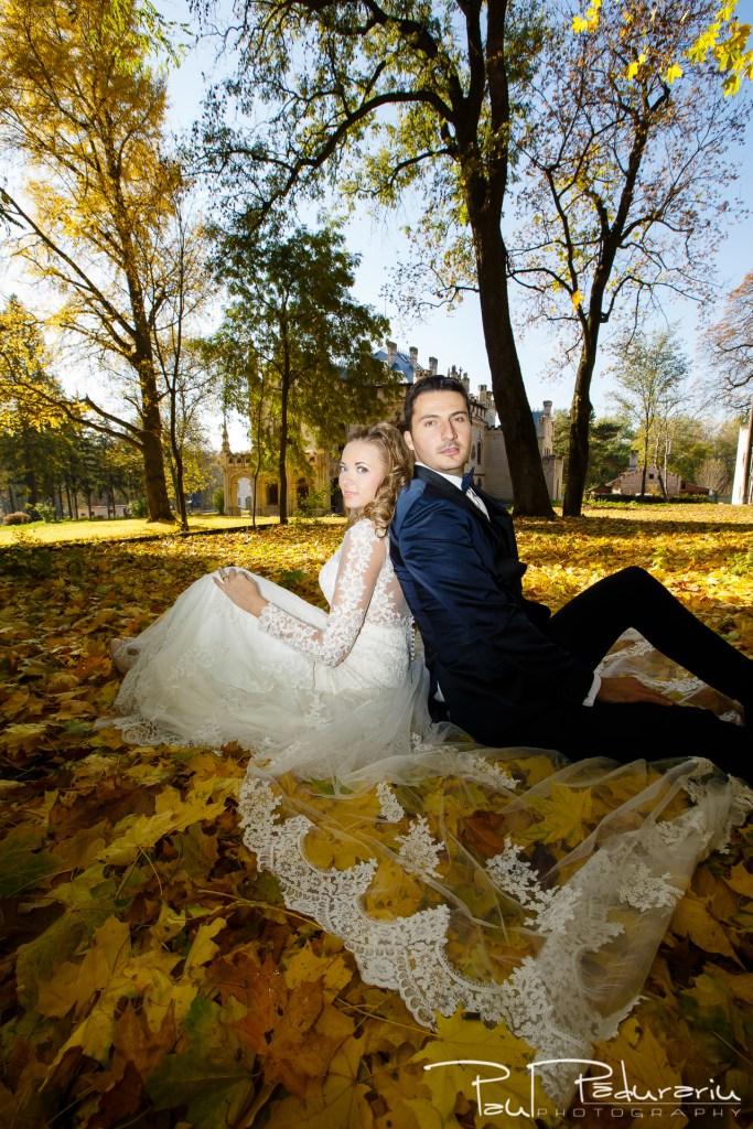 sedinta foto dupa nunta castelul Miclauseni-008