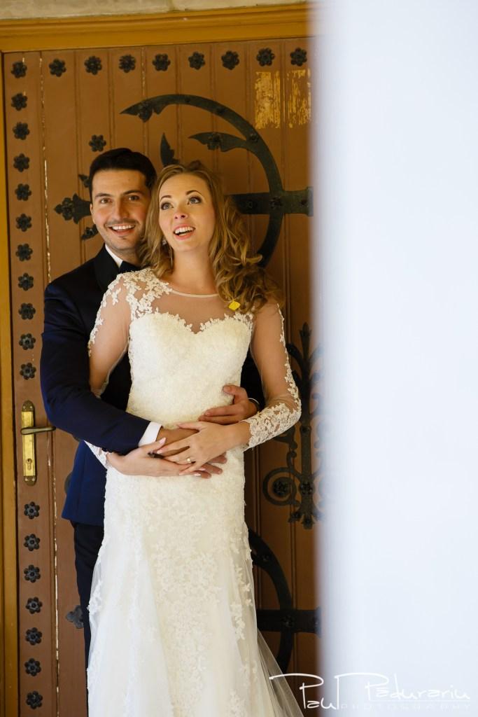 sedinta foto dupa nunta castelul Miclauseni-018