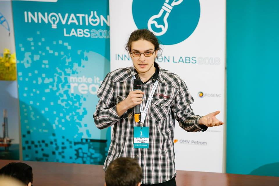 Innovation Labs 2018 Hackathon paul padurariu www.paulpadurariu.ro fotograf profesionist evenimente Iasi 25
