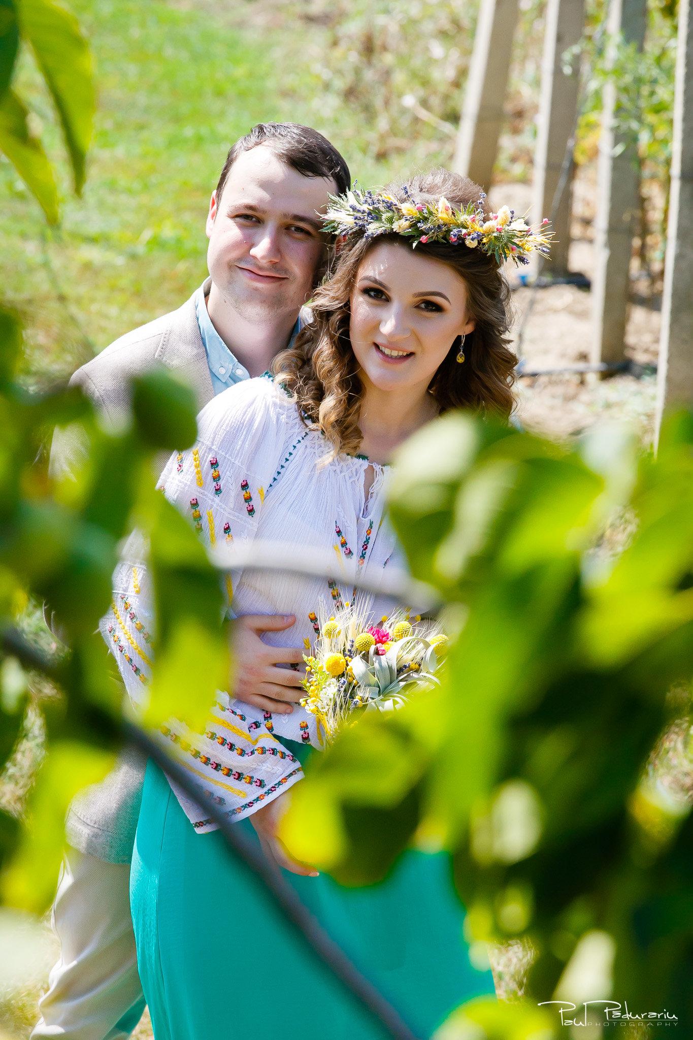 Alexandra si Vlad cununie civila Rediu sedinta foto miri in vie fotograf de nunta iasi www.paulpadurariu.ro © 2017 Paul Padurariu
