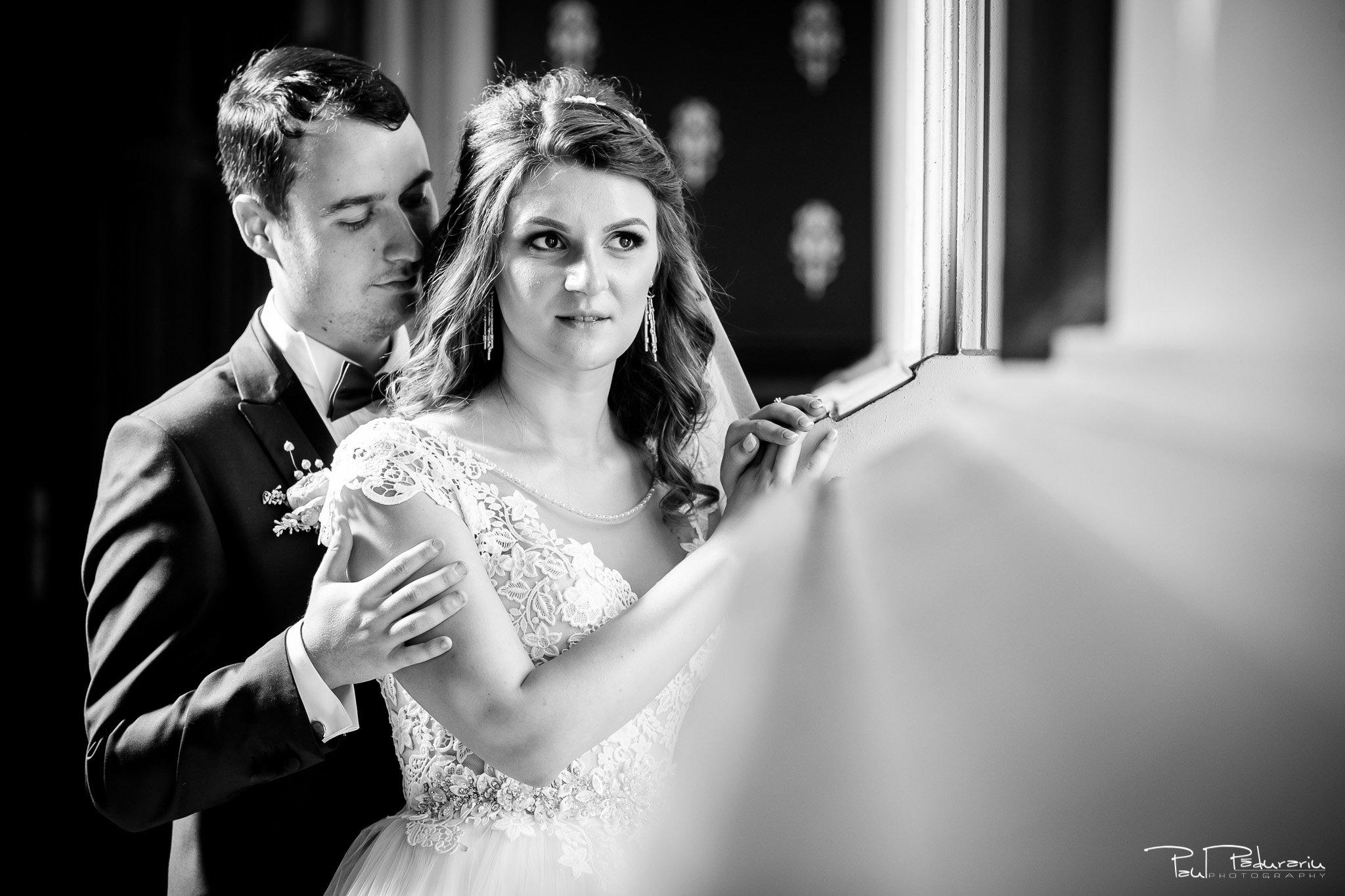 Alexandra si Vlad sedinta foto mire mireasa Palatul Culturii fotograf de nunta iasi www.paulpadurariu.ro © 2017 Paul Padurariu cadru 1