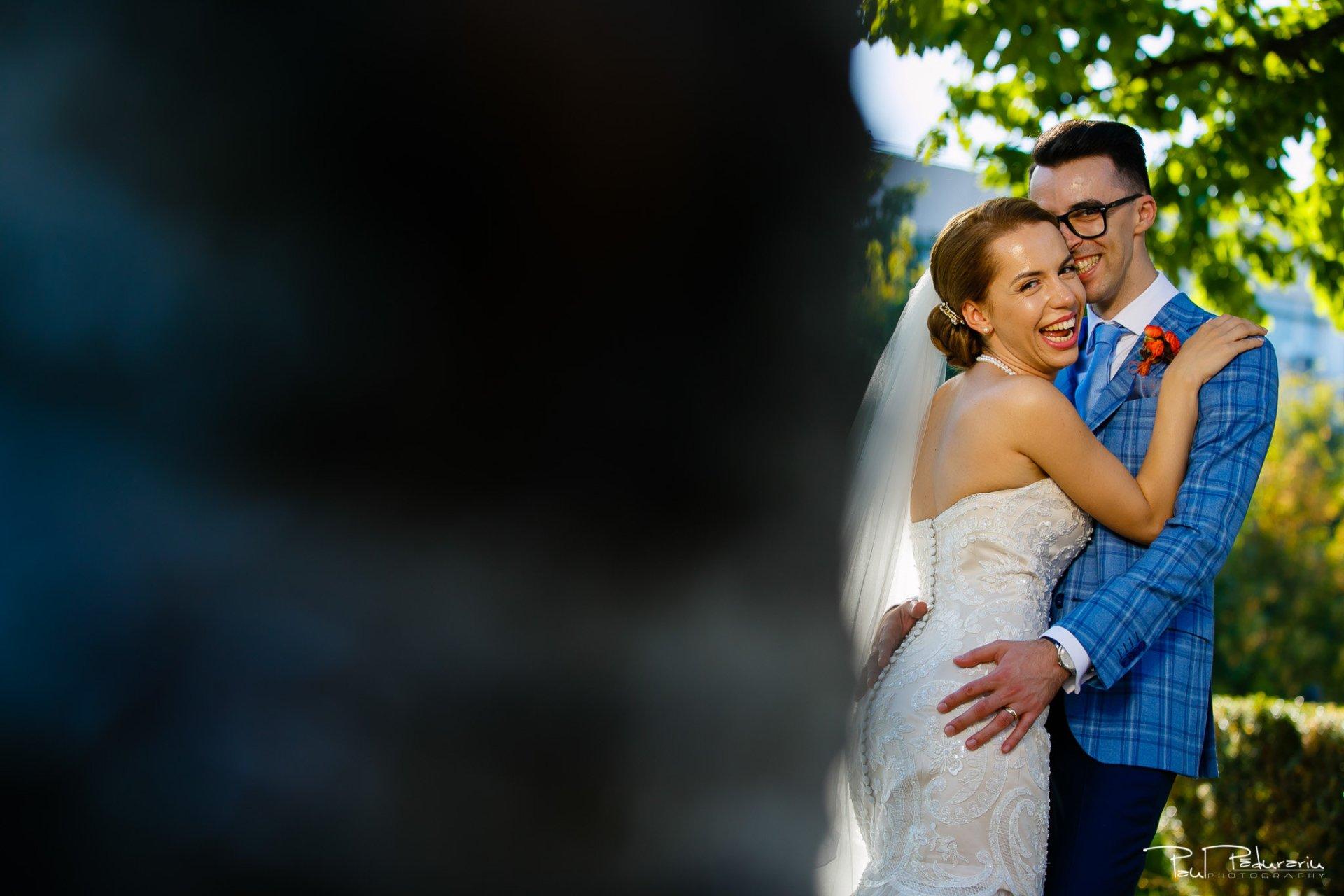 Roxana si Silviu sedinta foto miri nunta Iasi fotograf profesionist www.paulpadurariu.ro © 2017 Paul Padurariu