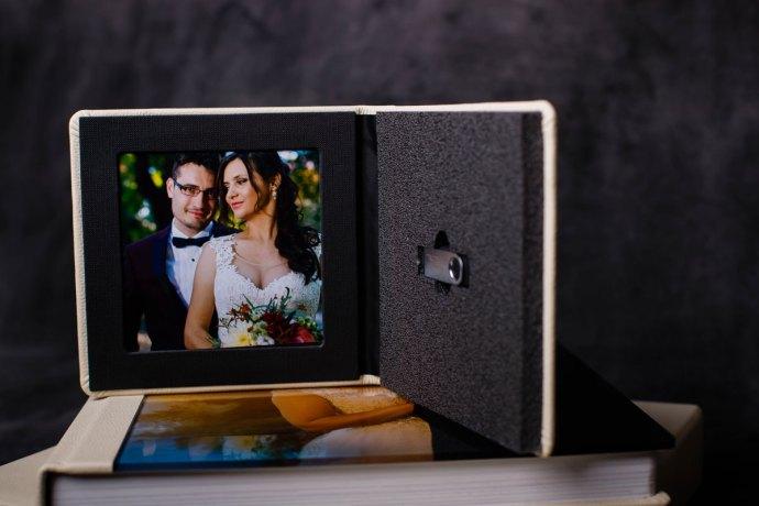 album piele si stick fotografii nunta paul padurariu fotograf iasi nunta