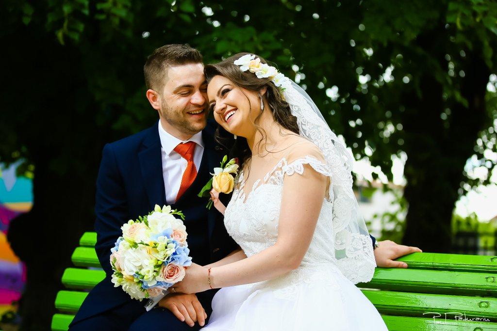 Ariadna si Iulian emotie sedinta foto nunta Iasi www.paulpadurariu.ro © 2017 Paul Padurariu fotograf profesionist