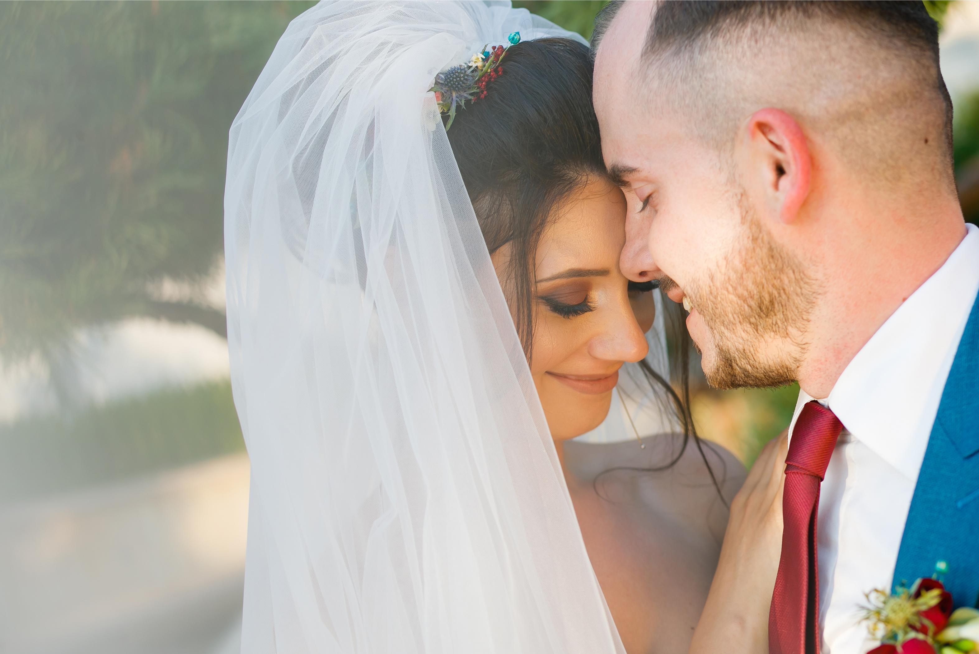 fotograf profesionist nunta iasi paul padurariu