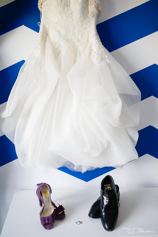 Ioana si Adi nuntă Elysium Iași imbracat mireasa www.paulpadurariu.ro fotograf nunta Iasi Paul Padurariu 1