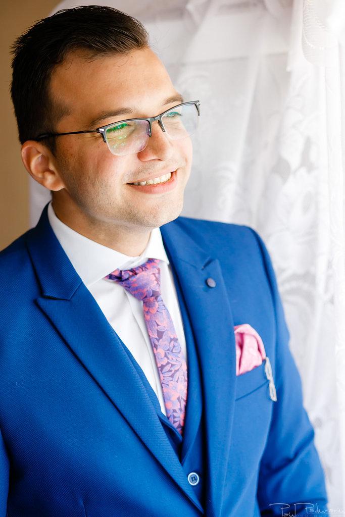 georgiana si daniel nunta grand hotel traian iasi fotograf nunta iasi paul padurariu pregatiri miri www.paulpadurariu.ro 4
