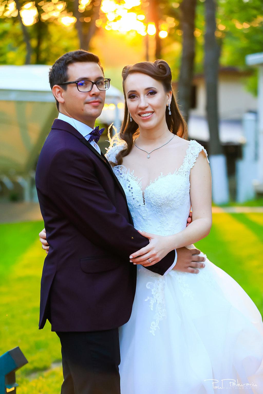 Ioana si Adi nuntă la Elysium Iași sedinta foto miri www.paulpadurariu.ro fotograf nunta Iasi Paul Padurariu 13