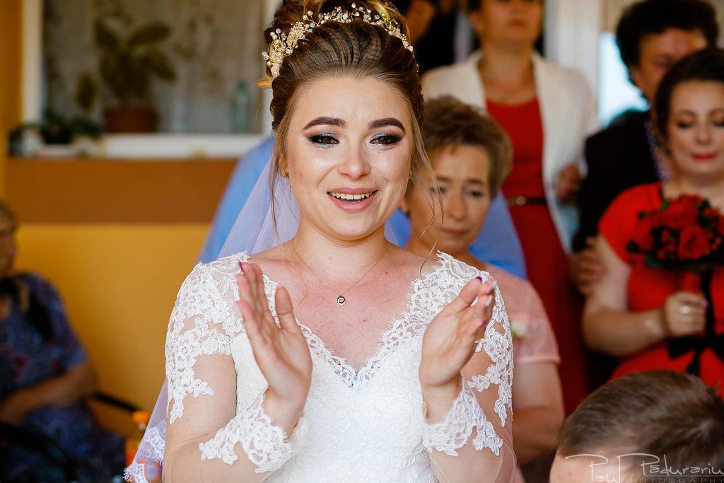 georgiana si daniel nunta grand hotel traian iasi fotograf nunta iasi paul padurariu pregatiri miri www.paulpadurariu.ro 2018 14