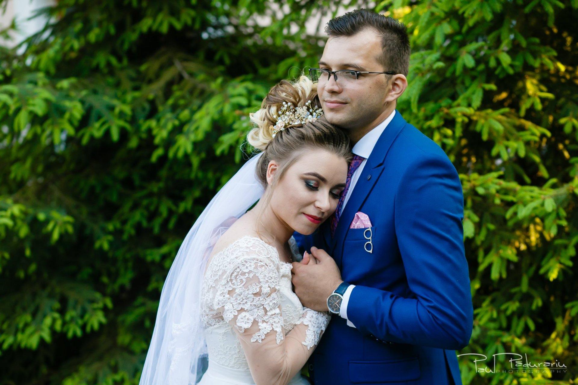 georgiana si daniel sedinta foto ziua nuntii fotograf nunta iasi paul padurariu pregatiri miri www.paulpadurariu.ro 5