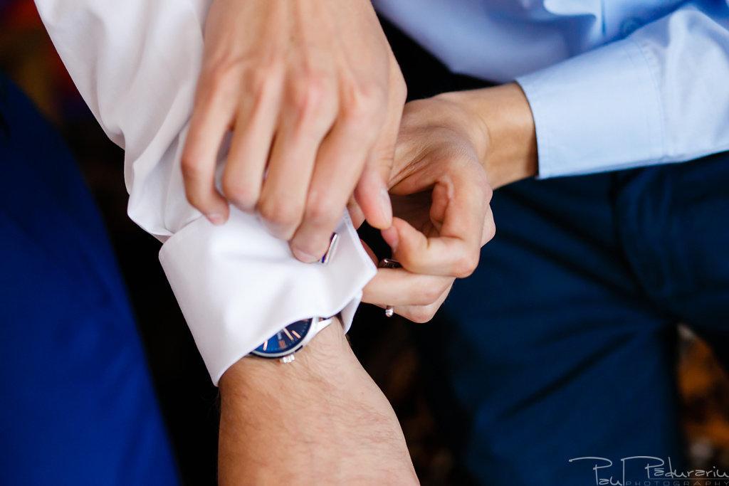 georgiana si daniel nunta grand hotel traian iasi fotograf nunta iasi paul padurariu pregatiri miri www.paulpadurariu.ro 7