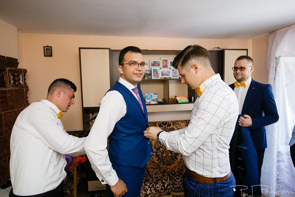 georgiana si daniel nunta grand hotel traian iasi fotograf nunta iasi paul padurariu pregatiri miri www.paulpadurariu.ro 8