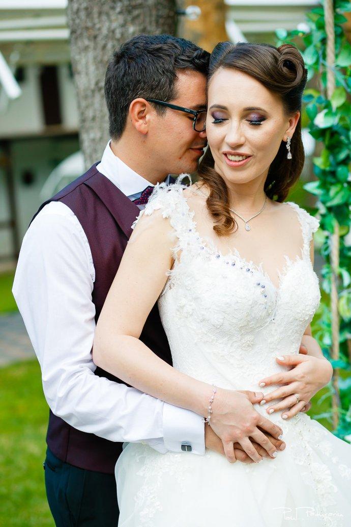 Ioana si Adi nuntă la Elysium Iași sedinta foto miri www.paulpadurariu.ro fotograf nunta Iasi Paul Padurariu 8