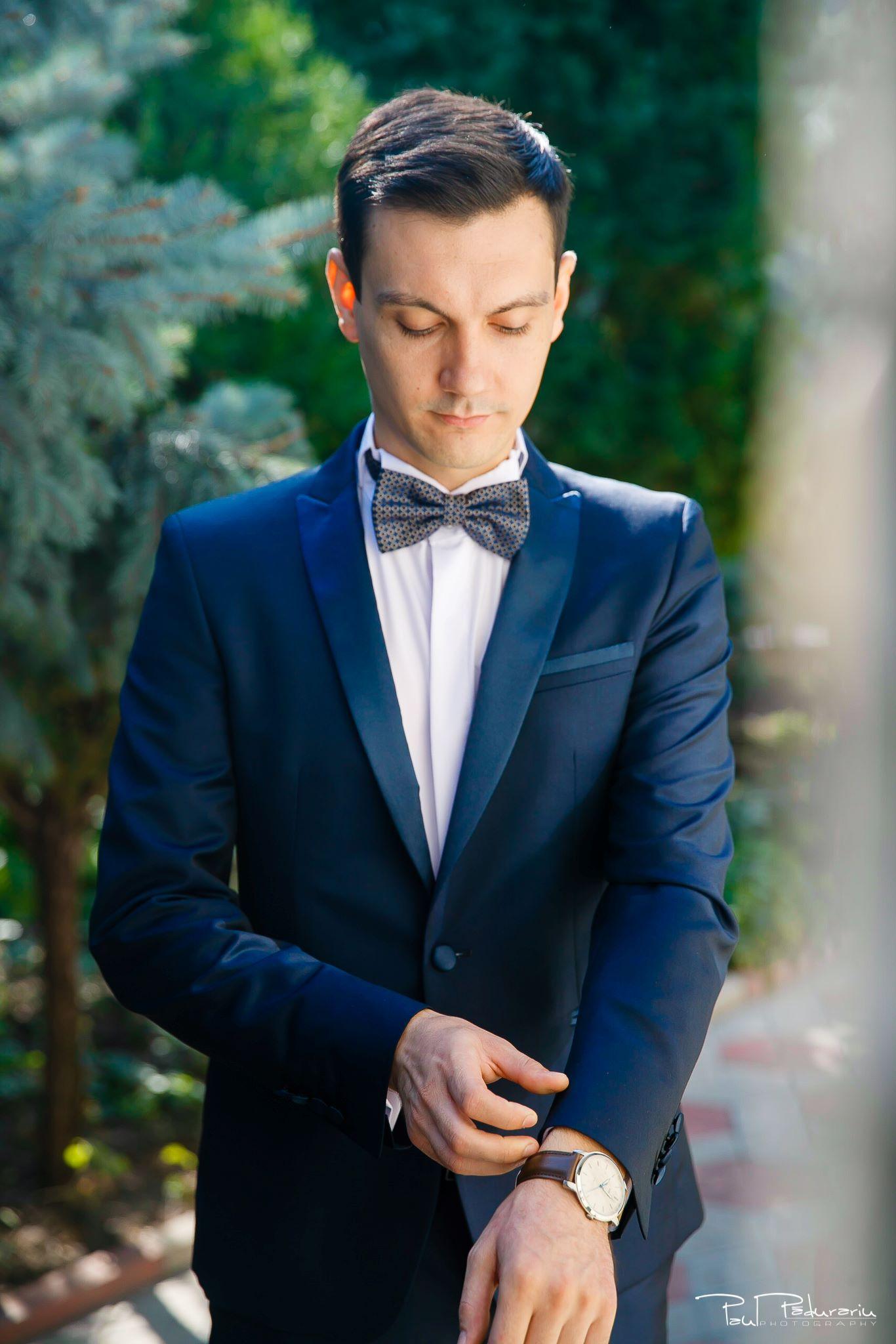 Nicoleta si Catalin nunta Iasi fotograf profesionist Paul Padurariu 2018 3