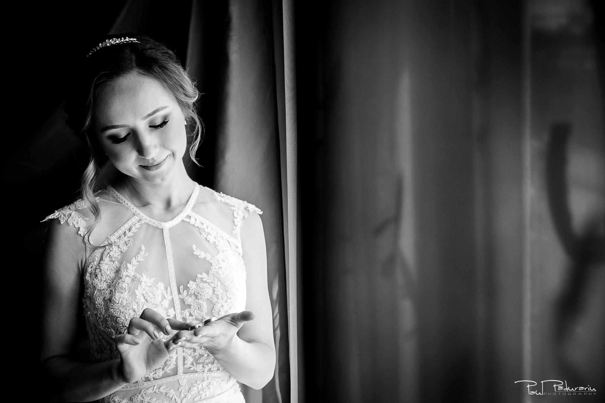 Nicoleta si Catalin nunta Iasi fotograf profesionist Paul Padurariu 2018 7