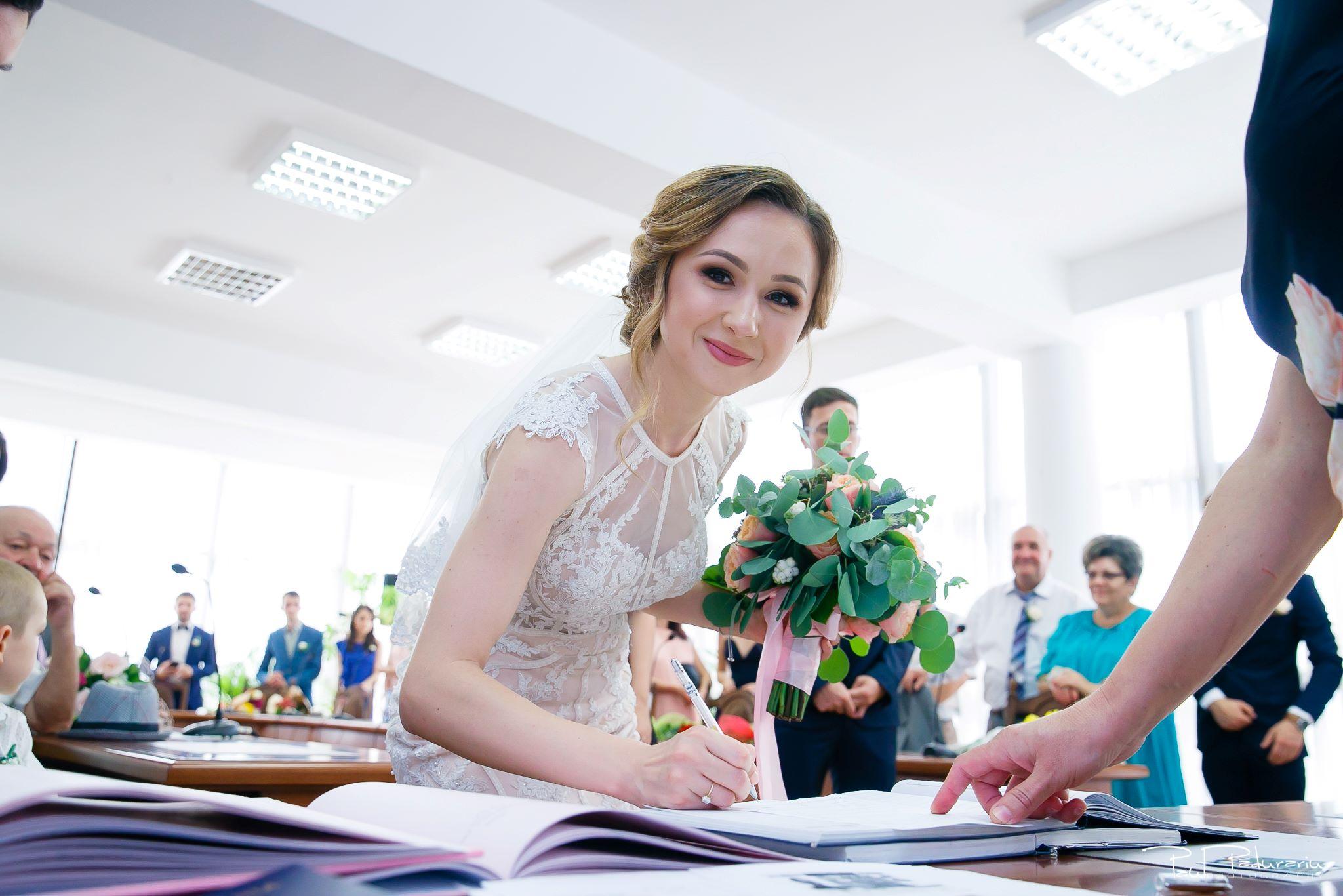 Nicoleta si Catalin nunta Iasi fotograf profesionist Paul Padurariu 2018 10