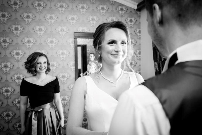 Alex si Natalia nunta Sala Regala La Castel Iasi - fotograf profesionist nunta iasi Paul Padurariu 2019 9