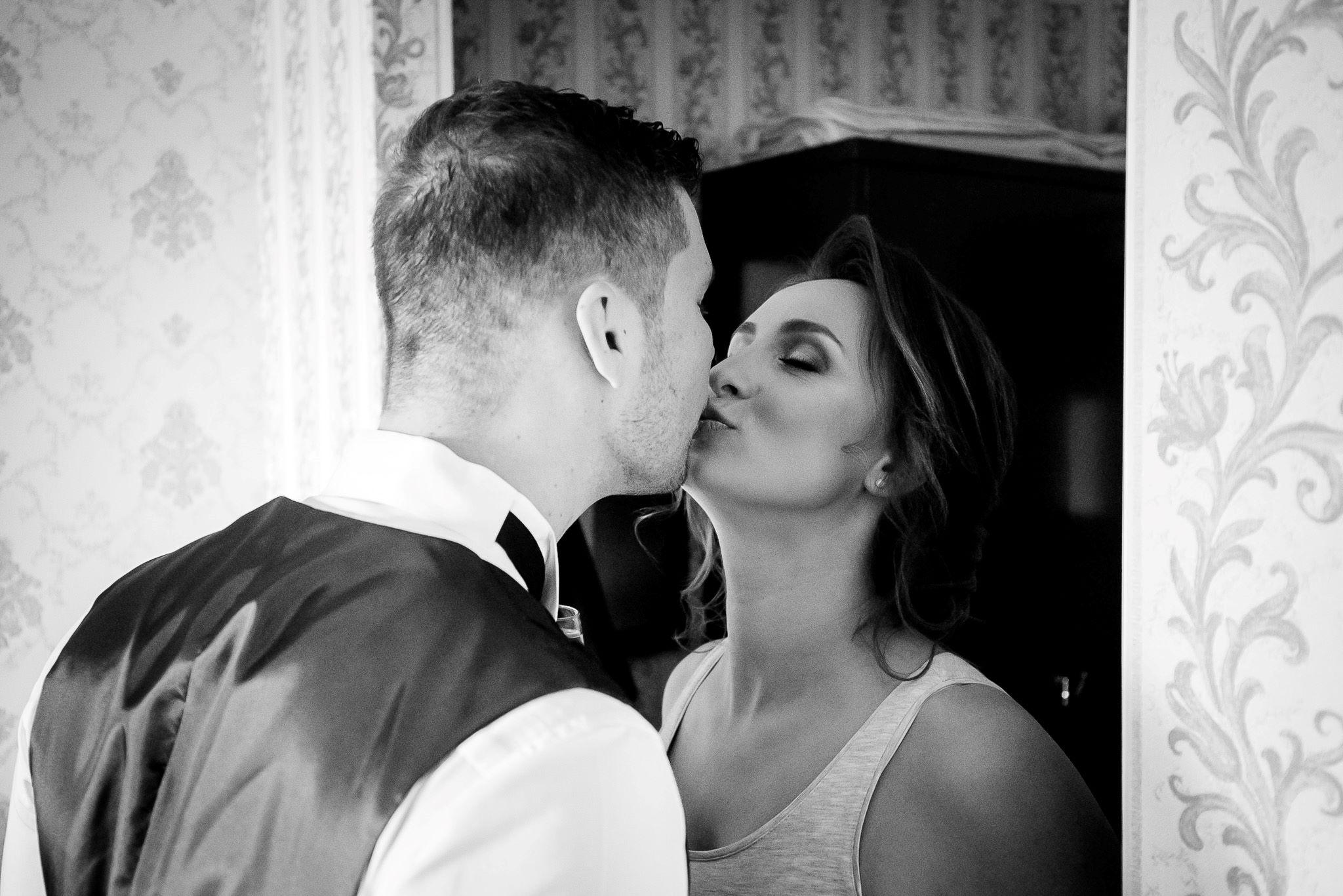 Alex si Natalia nunta Sala Regala La Castel Iasi - fotograf profesionist nunta iasi Paul Padurariu 2019 6