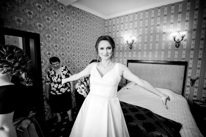 Alex si Natalia nunta Sala Regala La Castel Iasi - fotograf profesionist nunta iasi Paul Padurariu 2019 7