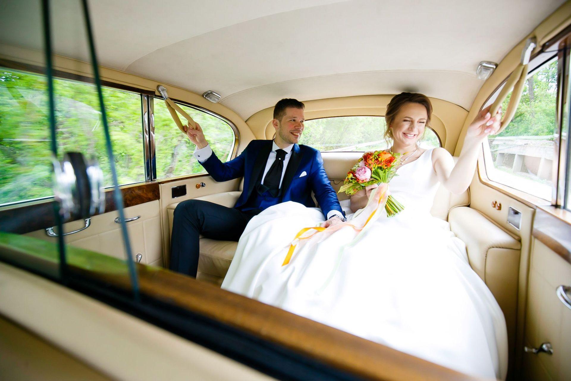 Alex si Natalia nunta Sala Regala La Castel Iasi - fotograf profesionist nunta iasi Paul Padurariu 2019 31
