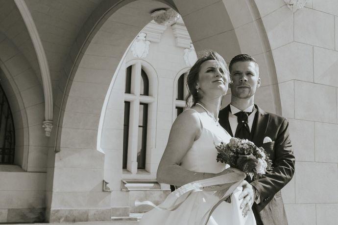 Alex si Natalia nunta Sala Regala La Castel Iasi - fotograf profesionist nunta iasi Paul Padurariu 2019 35