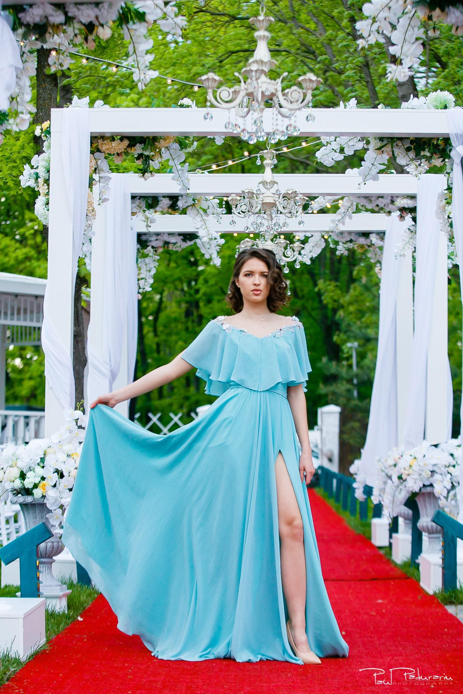 Nunta de proba Elysium Iasi 2019 paul padurariu fotograf nunta Iasi 56