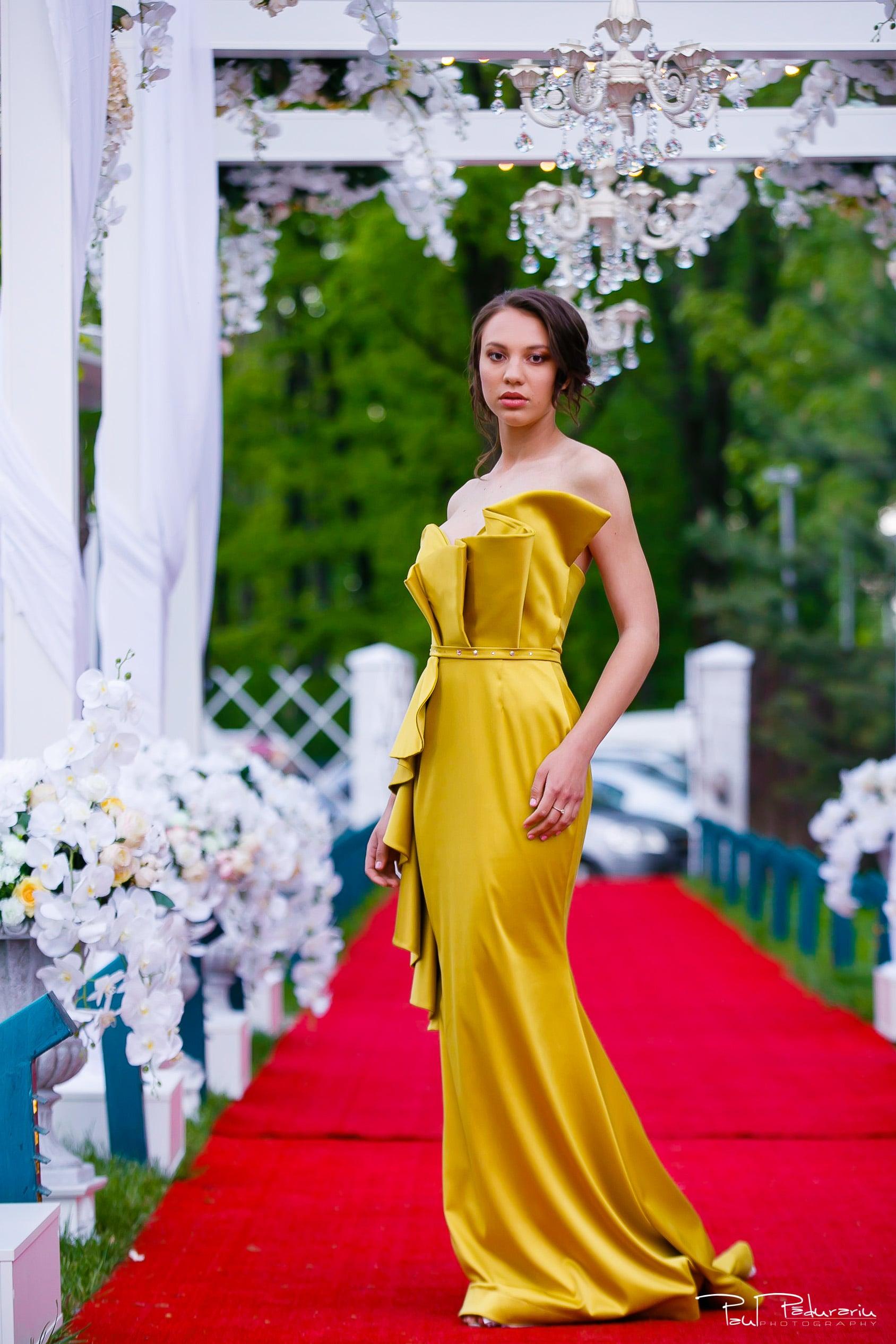 Nunta de proba Elysium Iasi 2019 paul padurariu fotograf nunta Iasi 57