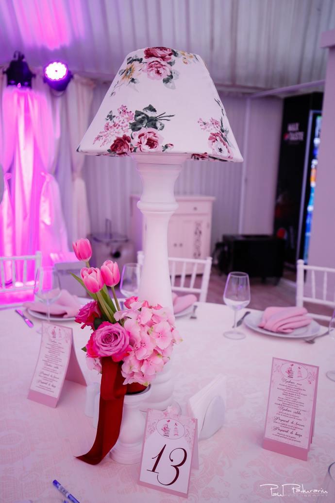 Nunta de proba Elysium Iasi 2019 paul padurariu fotograf nunta Iasi 2
