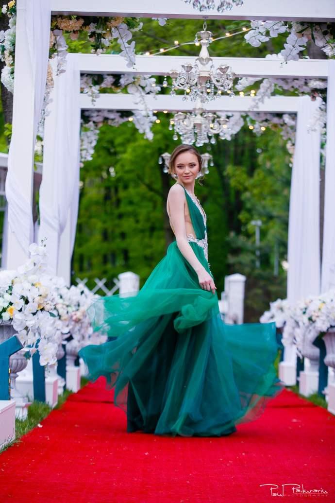 Nunta de proba Elysium Iasi 2019 paul padurariu fotograf nunta Iasi 58