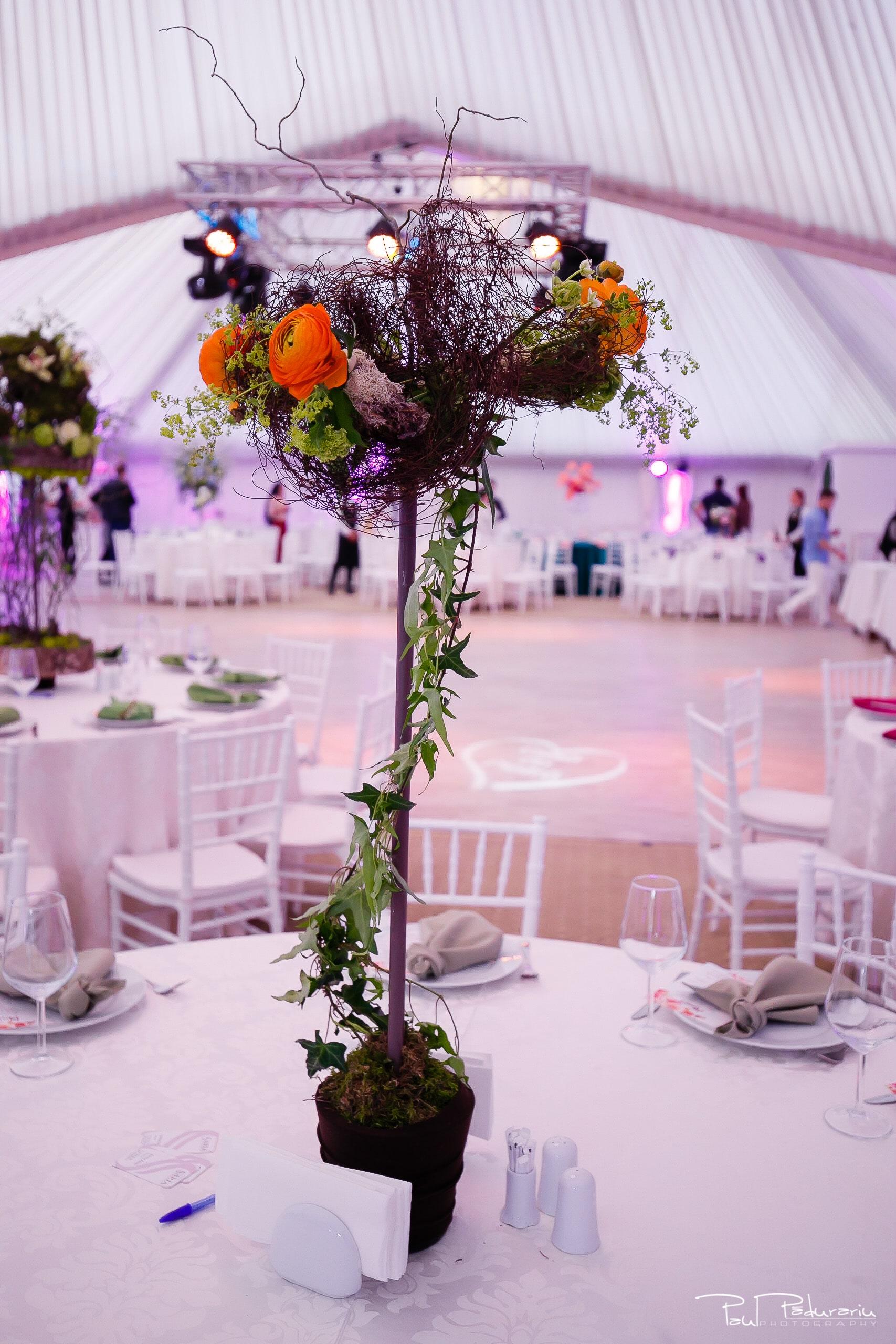 Nunta de proba Elysium Iasi 2019 paul padurariu fotograf nunta Iasi 3