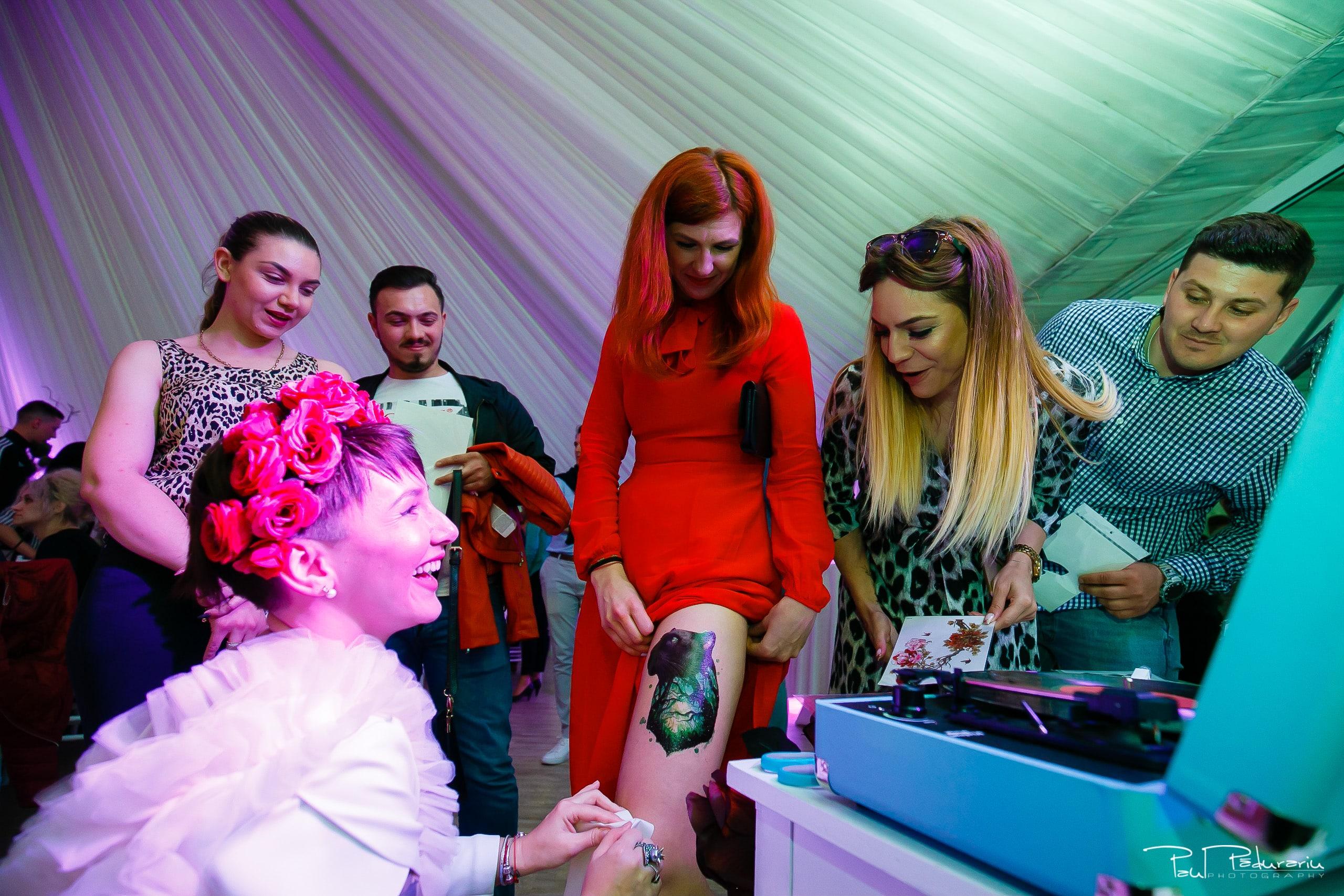 Nunta de proba Elysium Iasi 2019 paul padurariu fotograf nunta Iasi 89