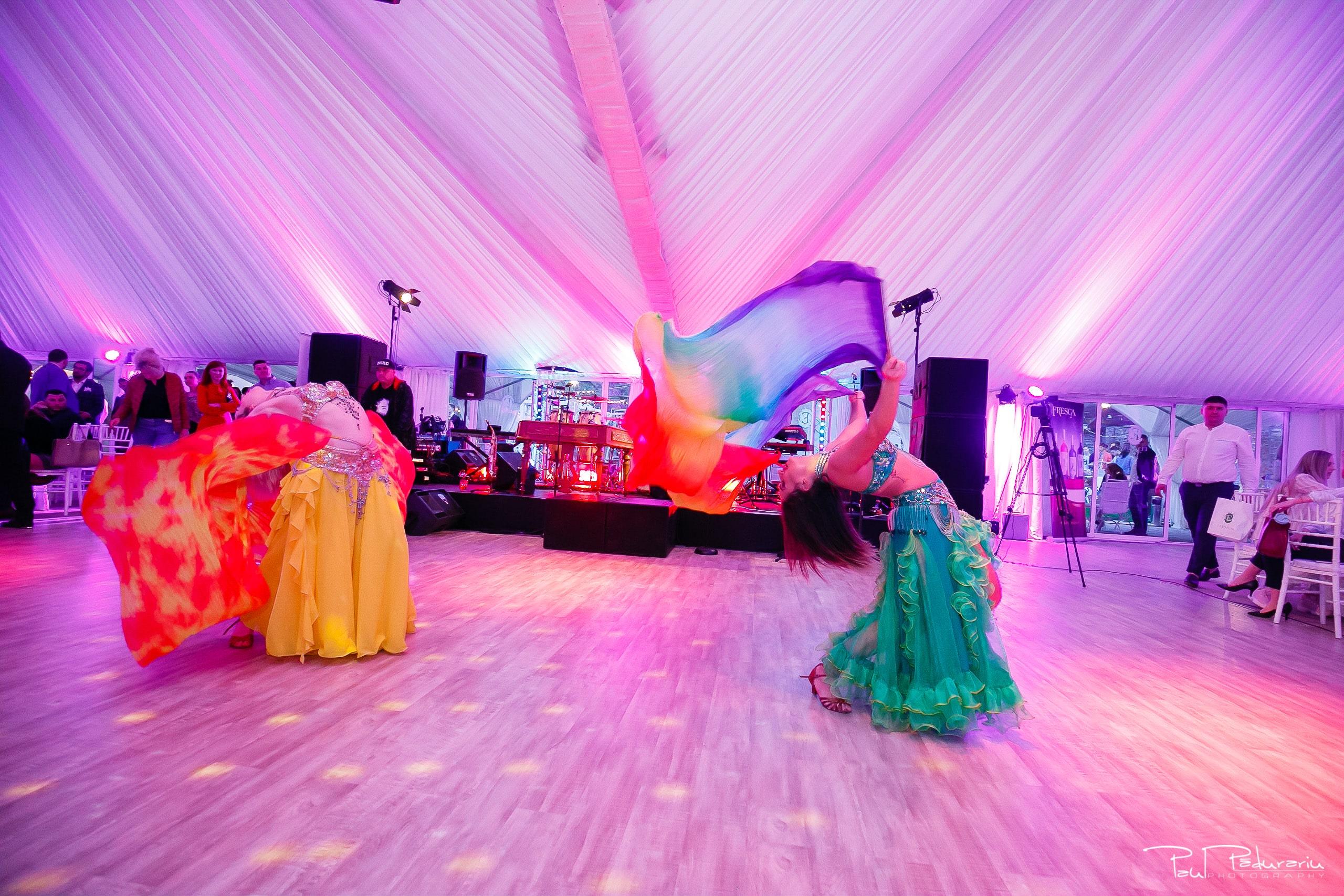 Nunta de proba Elysium Iasi 2019 paul padurariu fotograf nunta Iasi 95