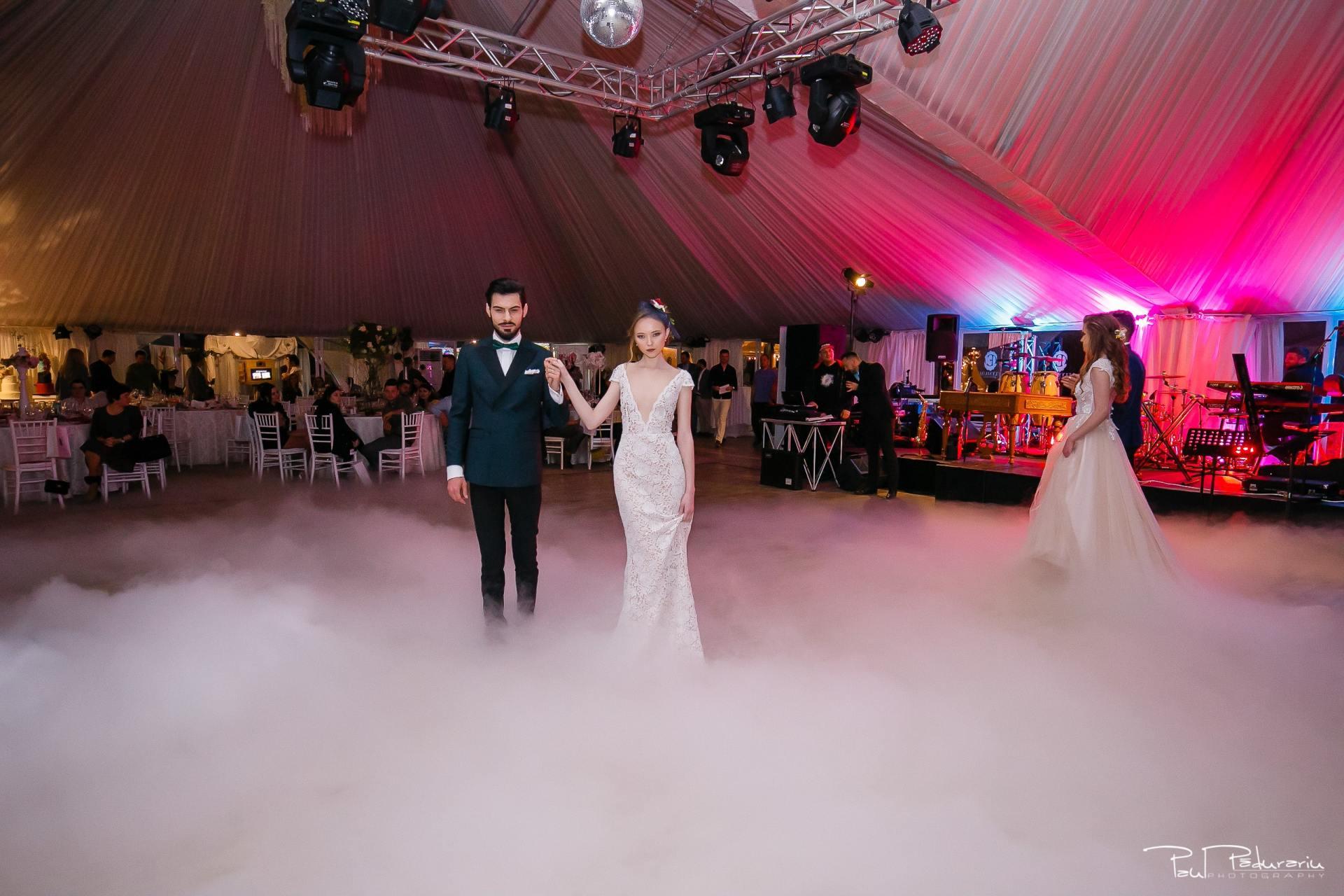 Nunta de proba Elysium Iasi 2019 paul padurariu fotograf nunta Iasi 102