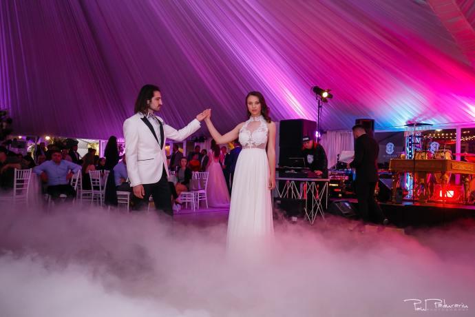 Nunta de proba Elysium Iasi 2019 paul padurariu fotograf nunta Iasi 104