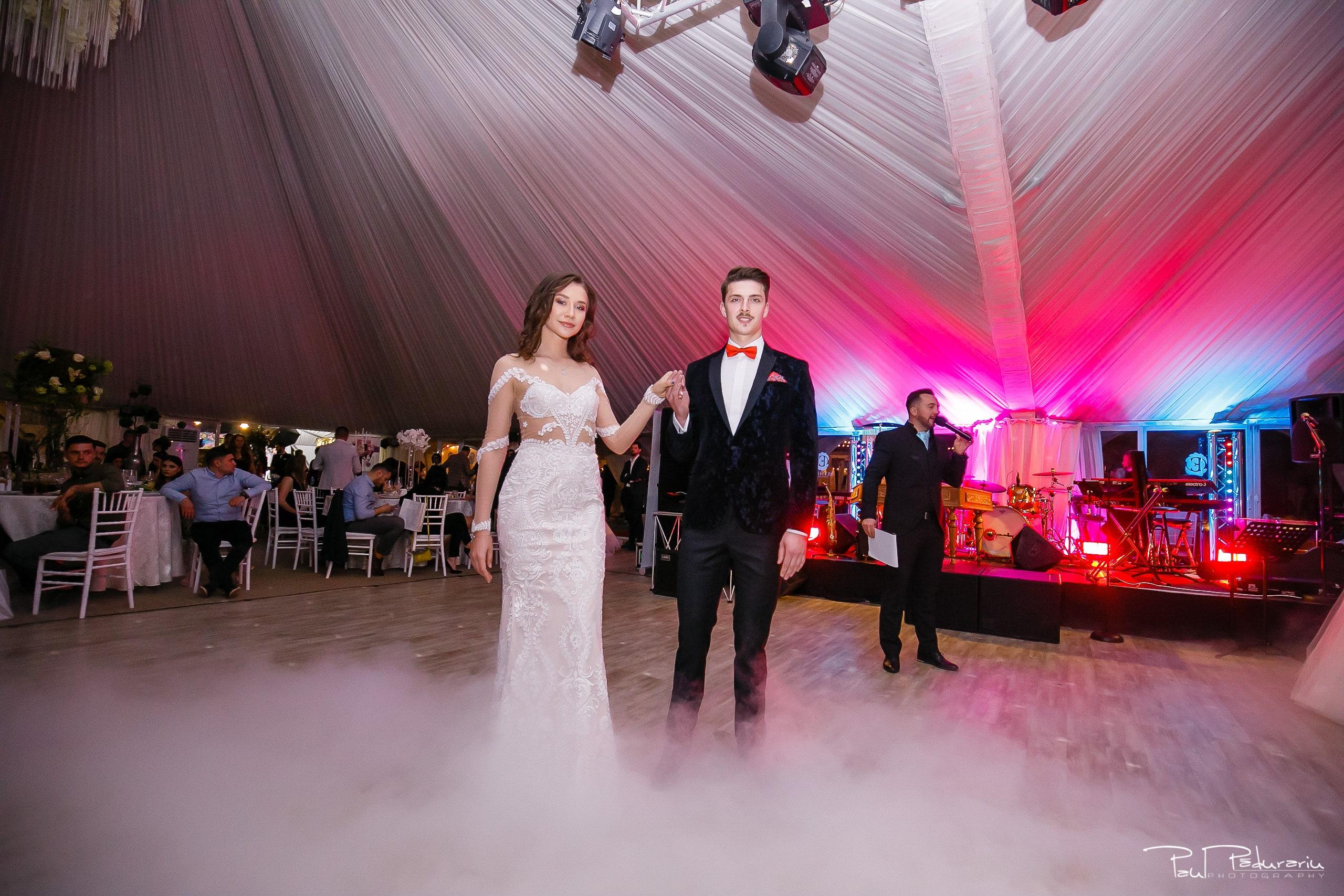 Nunta de proba Elysium Iasi 2019 paul padurariu fotograf nunta Iasi 107