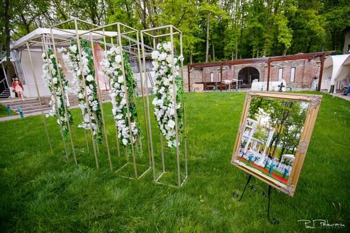 Nunta de proba Elysium Iasi 2019 paul padurariu fotograf nunta Iasi 20
