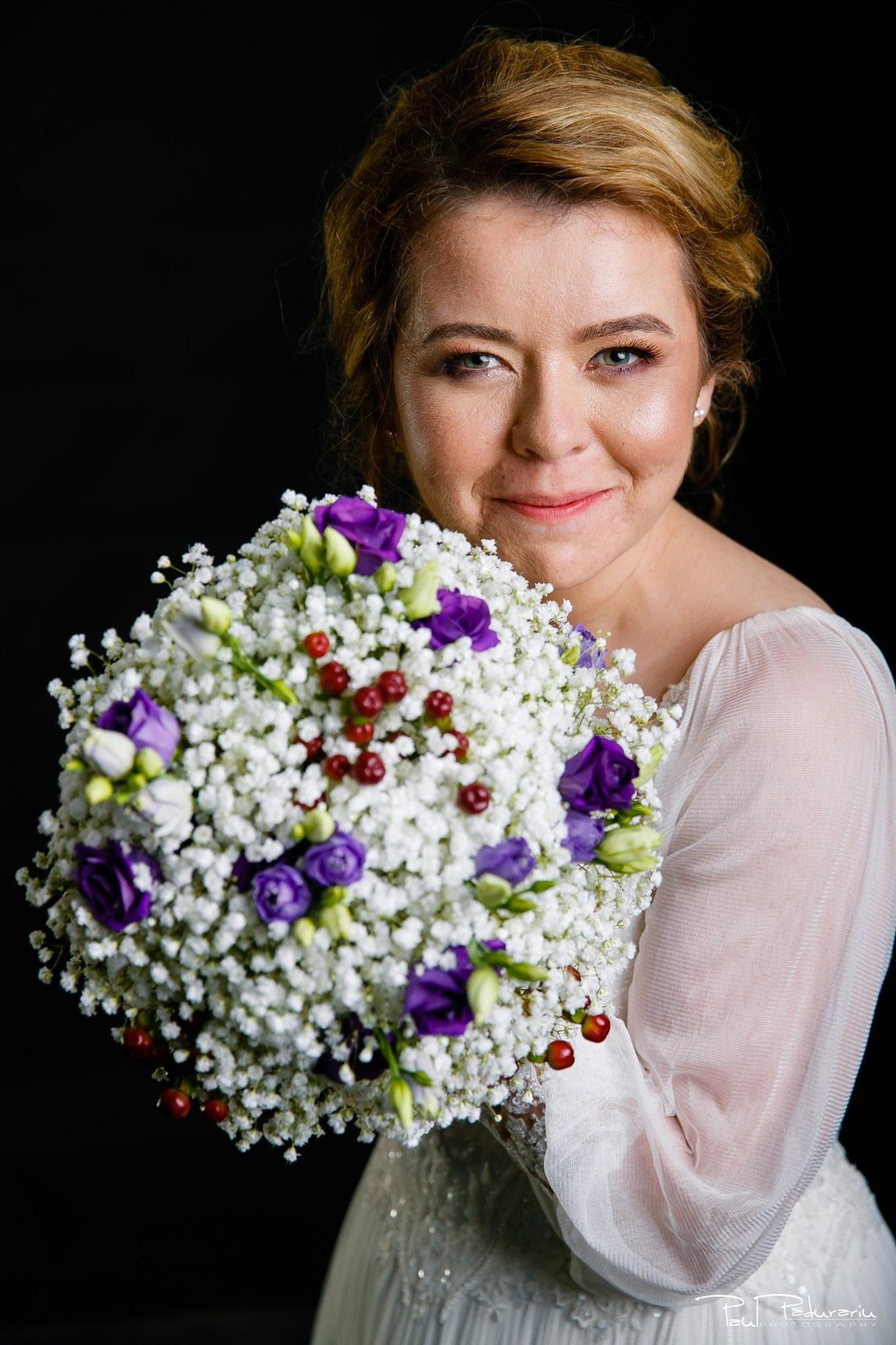 Adriana si Ionut sedinta foto nunta iasi fotograf profesionist paul padurariu 2019 4