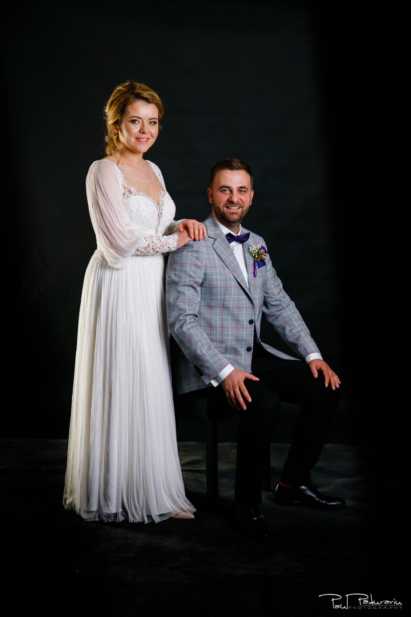 Adriana si Ionut sedinta foto nunta iasi fotograf profesionist paul padurariu 2019 8
