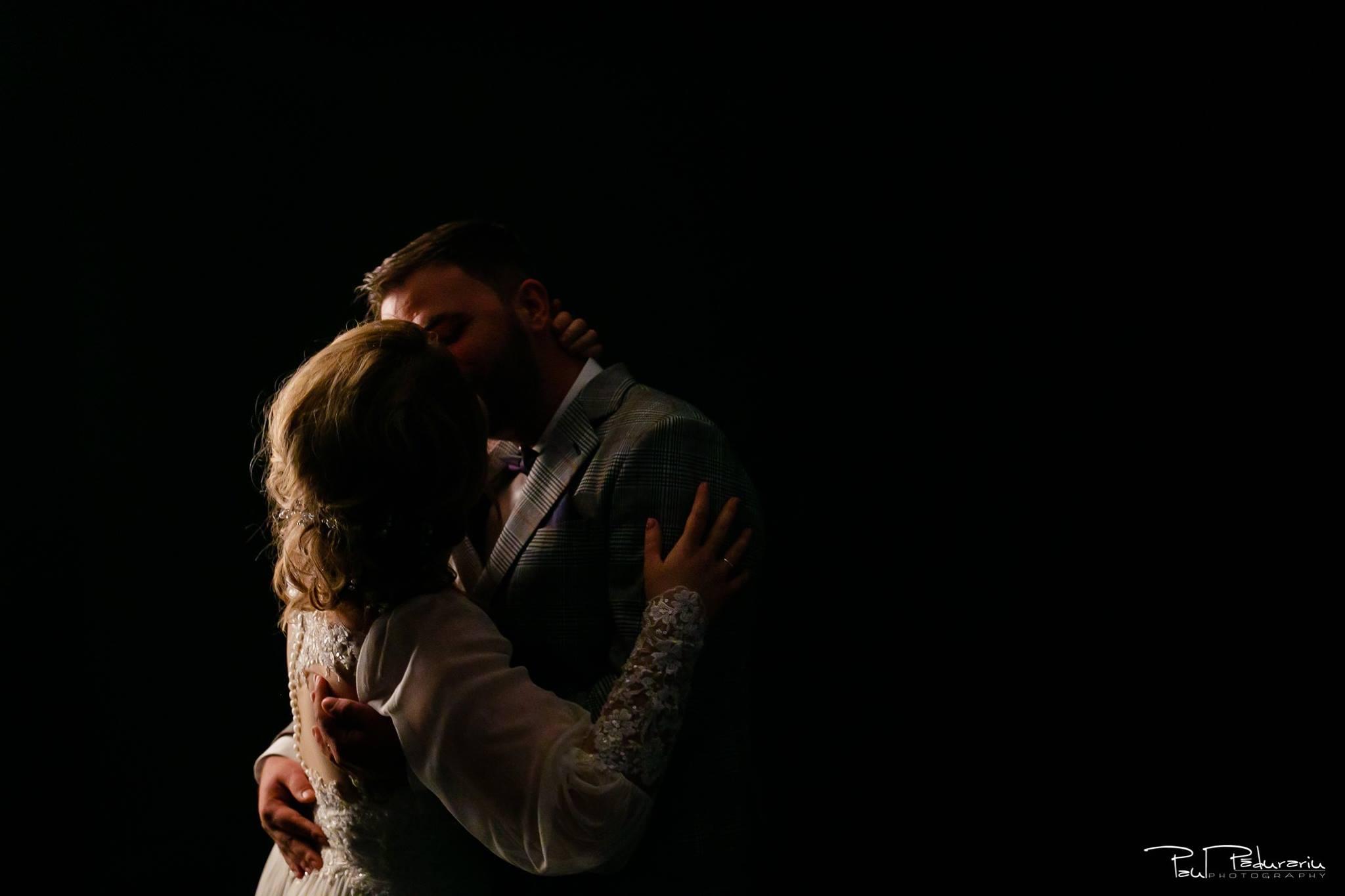 Adriana si Ionut sedinta foto nunta iasi fotograf profesionist paul padurariu 2019 9