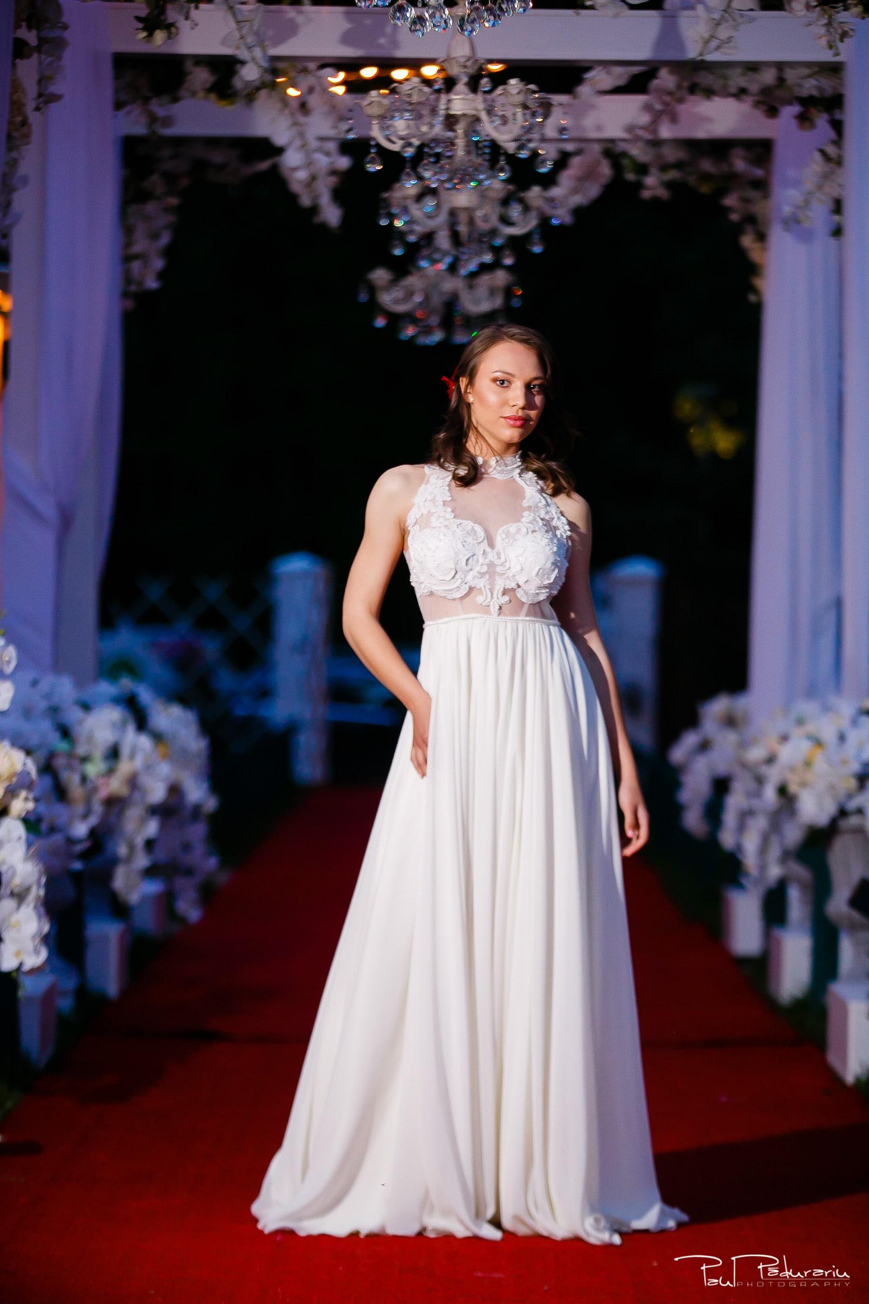 Modern Bride Edith Val colectie rochie mireasa 2019 - fotograf profesionist iasi paul padurariu | nunta iasi 13