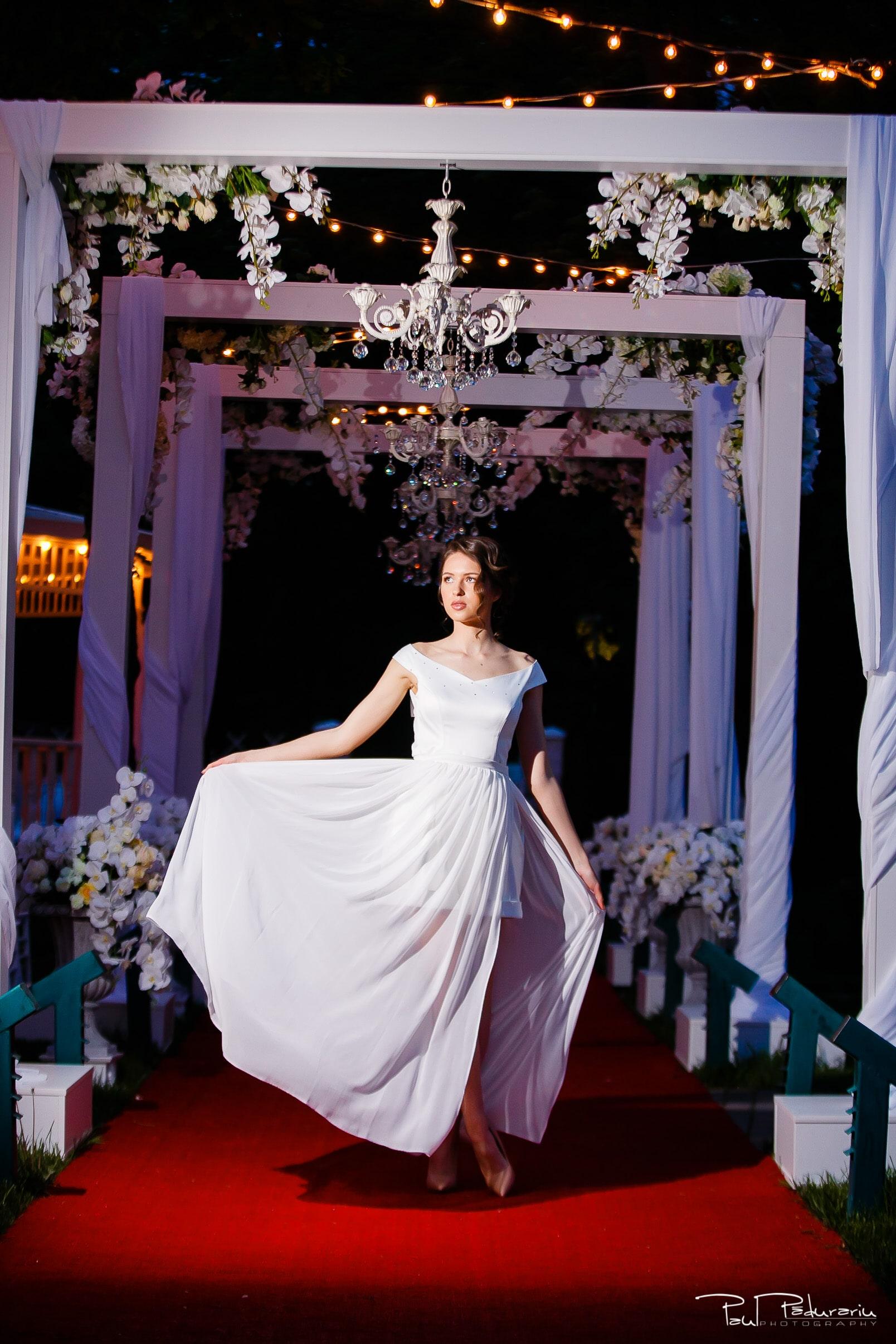 Modern Bride Edith Val colectie rochie mireasa 2019 - fotograf profesionist iasi paul padurariu | nunta iasi 16