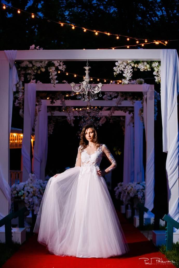Modern Bride Edith Val colectie rochie mireasa 2019 - fotograf profesionist iasi paul padurariu | nunta iasi 18