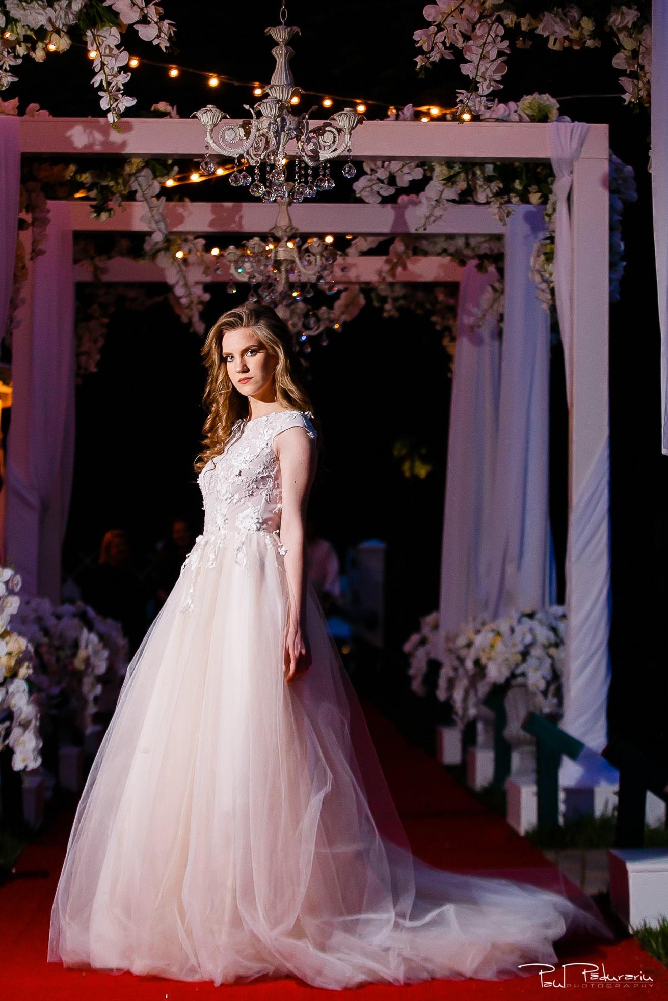 Modern Bride Edith Val colectie rochie mireasa 2019 - fotograf profesionist iasi paul padurariu | nunta iasi 22